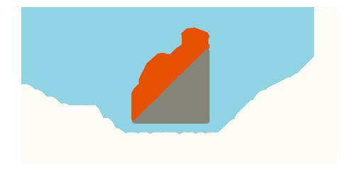 EZ Home Inspection Website's Style 7